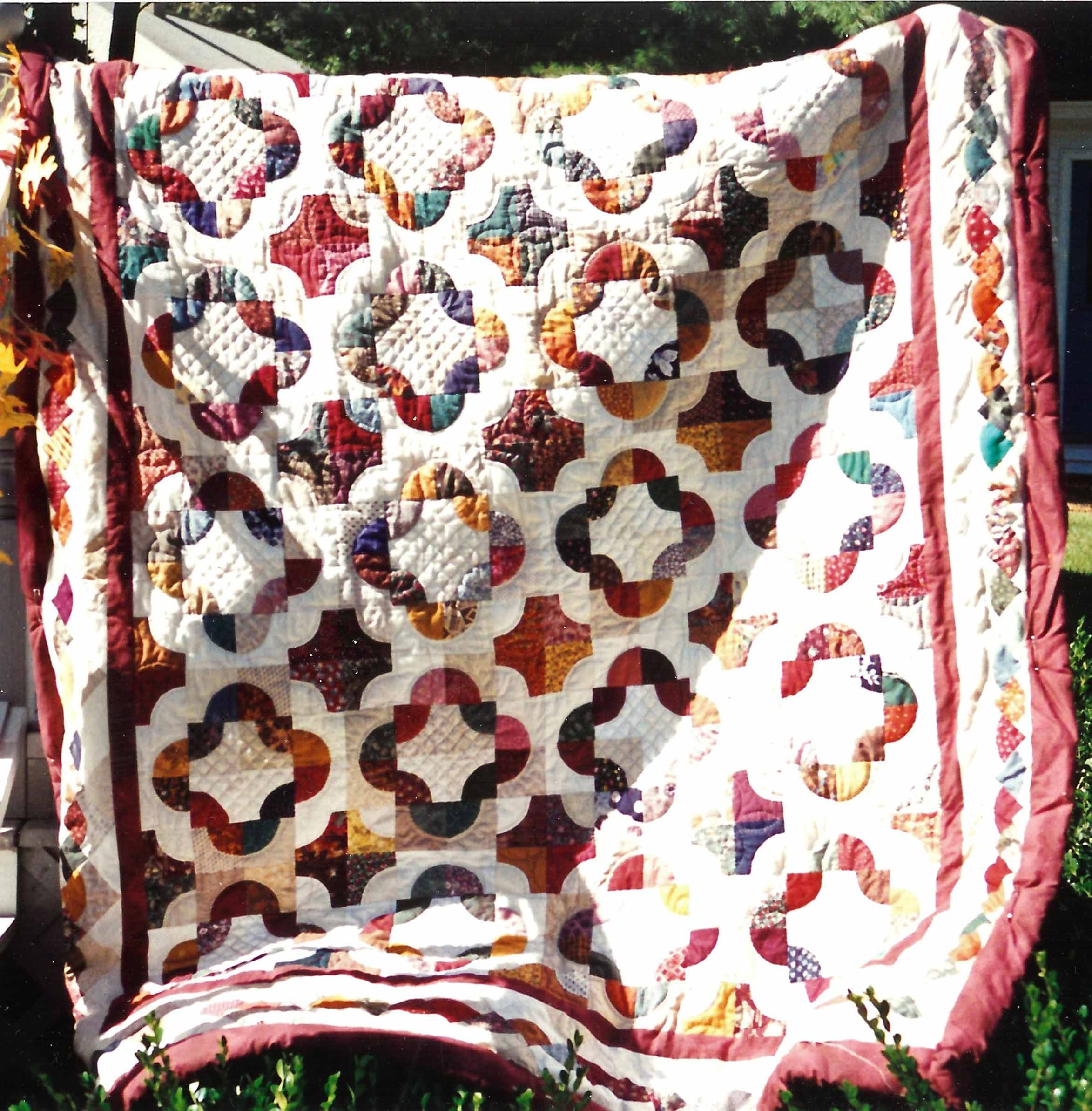 vintage quilt book quilters by beautiful companion new smith inspired b quilts cover